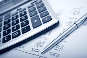 Abtretung einer Lebensversicherung: Die steuerliche Behandlung ist zumeist negativ.