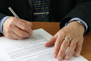 Altverträge sind von der Garantiezinssenkung nicht betroffen.