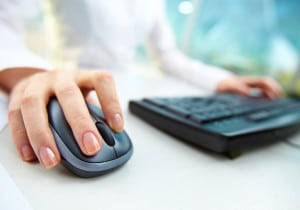 Auch im Internet können Sie Angebote für einen Ankauf von Lebensversicherungen vergleichen.