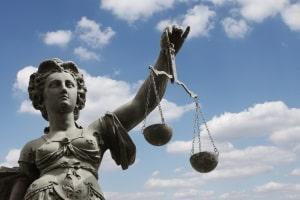 Auszahlung einer Lebensversicherung: Ist eine Steuer immer zu zahlen oder gibt es Ausnahmen?