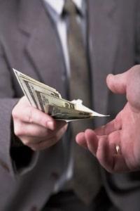 Fondsgebundene Lebensversicherung: Eine Auszahlung ist steuerfrei möglich.