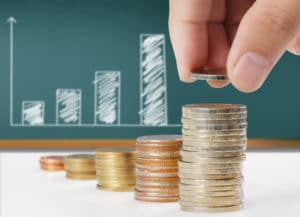 Eine fondsgebundene Rentenversicherung verkaufen, sollte gut überlegt sein.