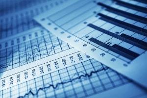 Kapital durch eine Lebensversicherung zu erwirtschaften, funktioniert mit einer Kapitallebensversicherung.