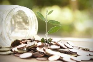 Wenn Sie die kapitalbildende Lebensversicherung wechseln und verkaufen wollen, ist der Rückkaufswert von Bedeutung.