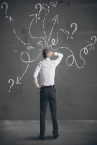 Kapitallebensversicherung: Eine Auszahlung kann auf unterschiedlichen Wegen erfolgen.