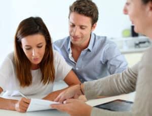 Eine Kapitallebensversicherung zu kündigen sollte gut überlegt sein.