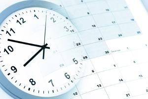 Welche Kündigungsfrist gilt bei der Lebensversicherung?