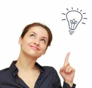 Ist die Entscheidung auf eine Kündigung gefallen, sollten Sie auf jeden Fall die Kündigungsfrist Ihrer Risikolebensversicherung einhalten.