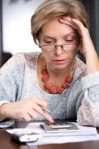 Lebensversicherung beleihen: Wie geht das? Diese Ratgeber verrät es Ihnen!