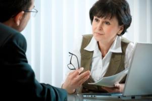Sie haben eine Lebensversicherung und die Scheidung steht an? Fragen Sie Ihren Anwalt, ob die Police berücksichtigt wird