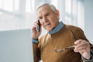 Lebensversicherung verschenken: Wollen Sie den Begünstigten einer Todesfallversicherung ändern, muss der Versicherte zustimmen.