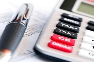 Risikolebensversicherung im Vergleich: Verkaufen oder nicht?