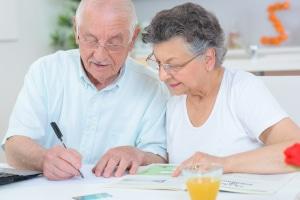 Kapitalbildende oder Risikolebensversicherung wechseln: Worauf sollten Sie achten?