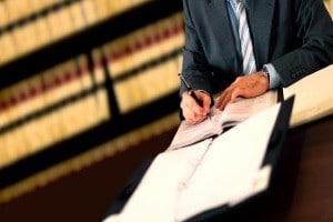 Ein Experte ist ratsam, wenn Sie Näheres zum Rückkaufswert Ihrer Lebensversicherung erfahren wollen.